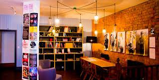 restaurant_cafe_azul_merzouga14