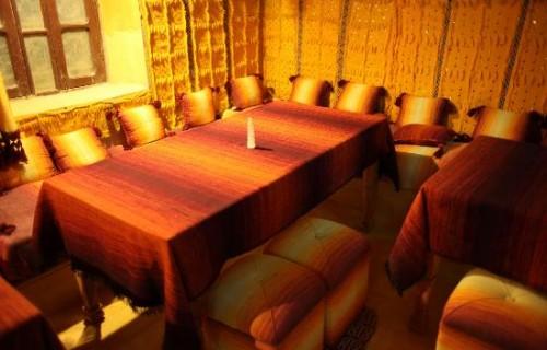 restaurant_cafe_azul_merzouga15