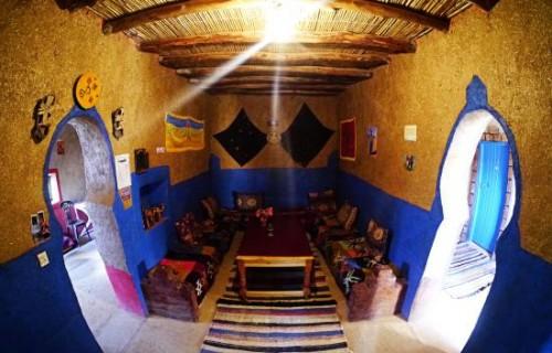 restaurant_cafe_azul_merzouga5