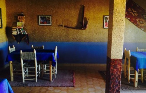 restaurant_cafe_azul_merzouga7