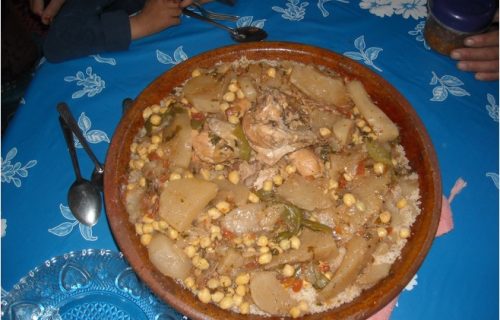 restaurant_cafe_nora_merzouga10