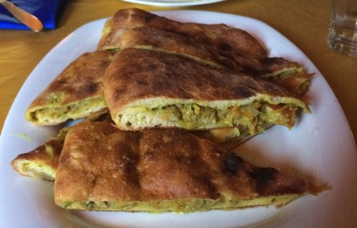 restaurant_cafe_nora_merzouga13