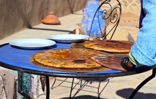 restaurant_cafe_nora_merzouga3