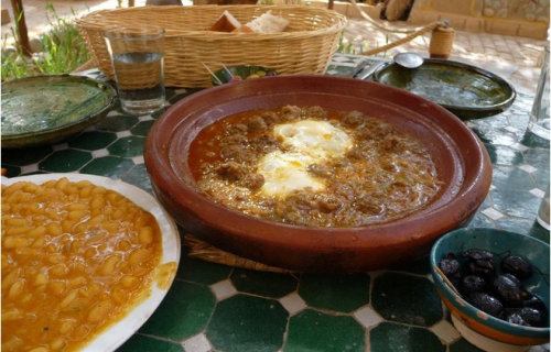 restaurant_cafe_nora_merzouga6