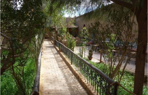 restaurant_cafe_nora_merzouga7
