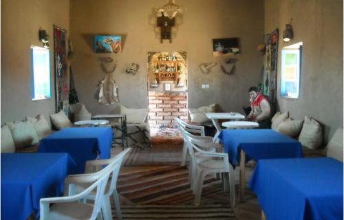 restaurant_cafe_nora_merzouga9