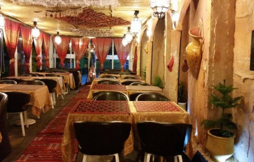 restaurant_dar_naji_rabat7