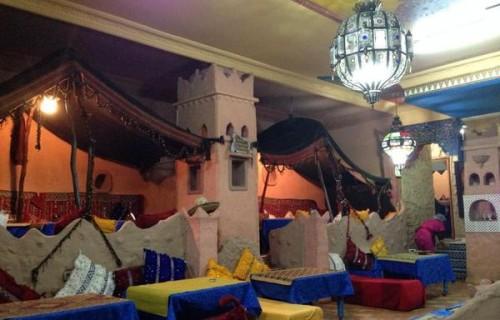 restaurant_dar_naji_rabat8