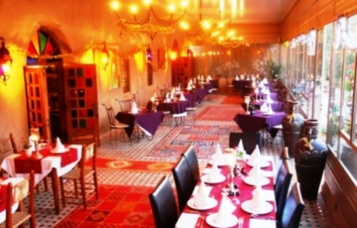 restaurant_dar_zitoune_taroudant10