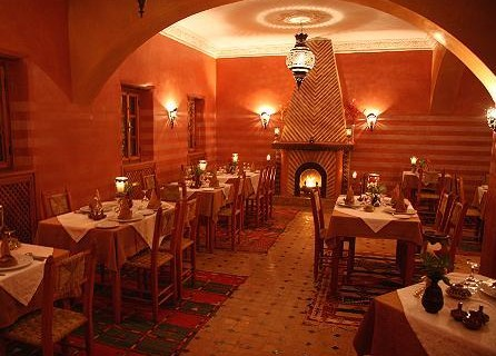 restaurant_dar_zitoune_taroudant11