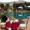 restaurant_dar_zitoune_taroudant12