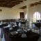 restaurant_dar_zitoune_taroudant14