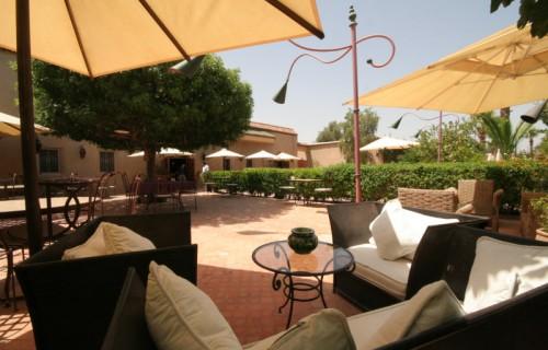 restaurant_dar_zitoune_taroudant2