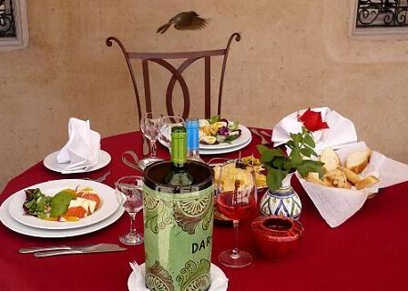 restaurant_dar_zitoune_taroudant4