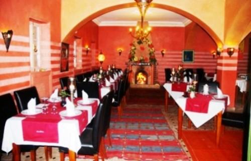 restaurant_dar_zitoune_taroudant9