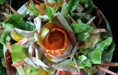 restaurant_hala_tetouen10
