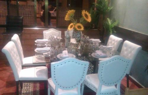 restaurant_hala_tetouen11