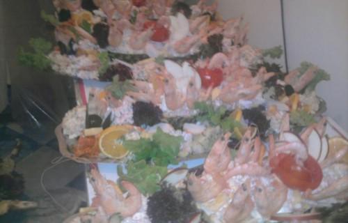 restaurant_hala_tetouen3