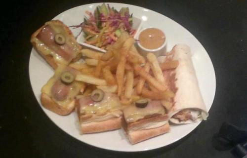 restaurant_hala_tetouen6