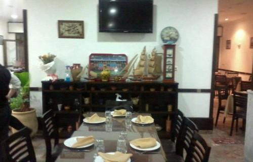 restaurant_hala_tetouen9