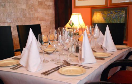 restaurant_la_perle_asilah1