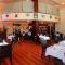 restaurant_la_perle_asilah11