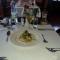 restaurant_la_perle_asilah12