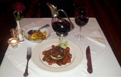restaurant_la_perle_asilah13