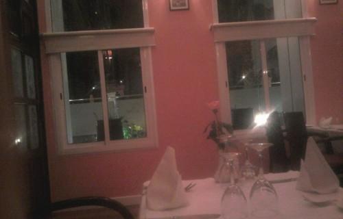 restaurant_la_perle_asilah16