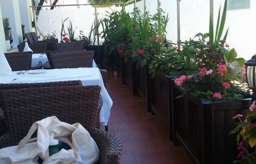 restaurant_la_perle_asilah17