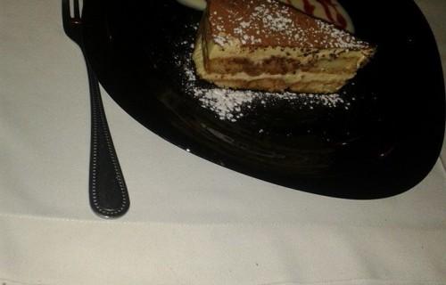 restaurant_la_perle_asilah18