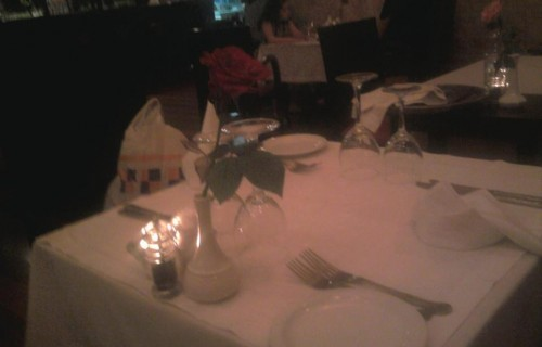 restaurant_la_perle_asilah19