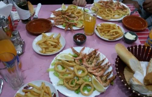 restaurant_la_perle_asilah21