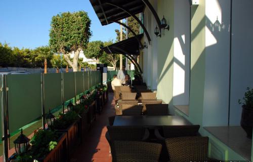 restaurant_la_perle_asilah4