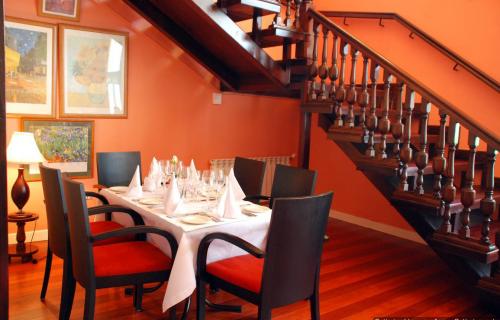 restaurant_la_perle_asilah6