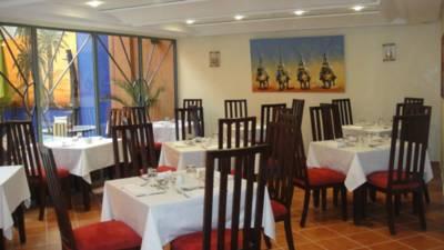 restaurant_les_trois_palmiers_marrakech2