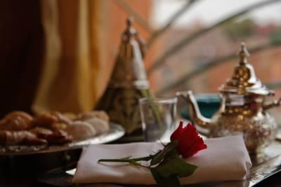 restaurant_les_trois_palmiers_marrakech4