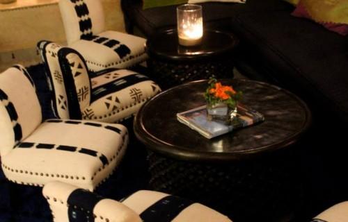 restaurant_one_up_essaouira10