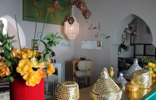 restaurant_one_up_essaouira17
