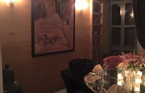 restaurant_one_up_essaouira8
