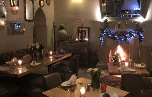 restaurant_one_up_essaouira9