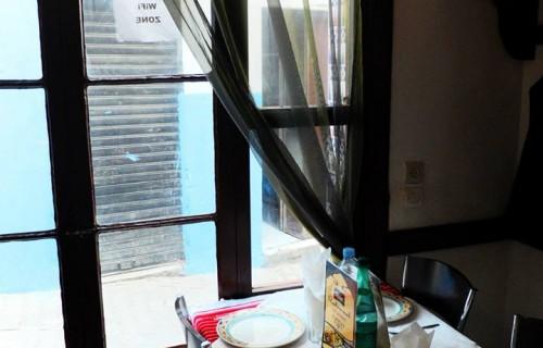 restaurant_rif_kebdani_tanger10