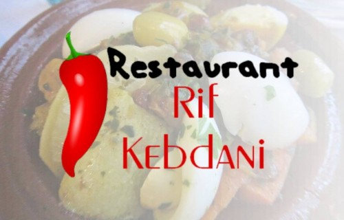 restaurant_rif_kebdani_tanger2