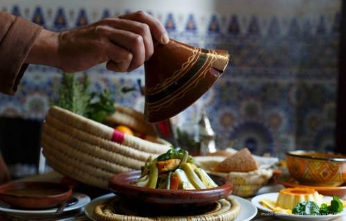 restaurant_rif_kebdani_tanger6