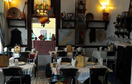 restaurant_rif_kebdani_tanger8