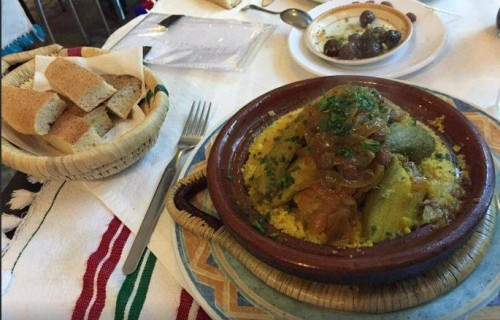 restaurant_rif_kebdani_tanger9