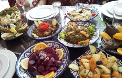 restaurant_ryad_maryem_taroudant13