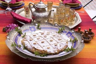 restaurant_ryad_maryem_taroudant3