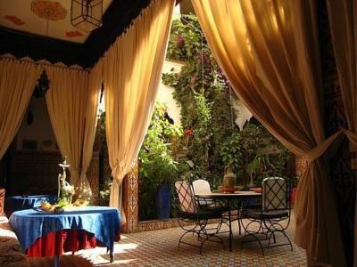 restaurant_ryad_maryem_taroudant4