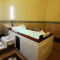 thalasso_Le_Berbere_Palace_ouarzazate1